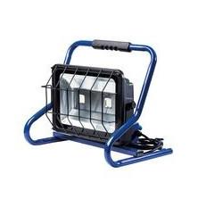 Foco LED 80 W - 6000 Lúmenes