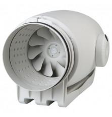 Ventilador centrífugo conducto TD-160/100 N