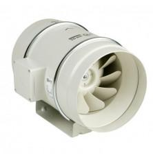 Ventilador centrífugo conducto TD-800/200