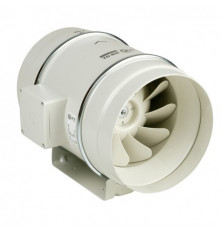 Ventilador centrífugo conducto TD-1000/250