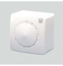 Regulador de tensión REB-1N