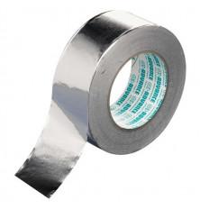 Rollo Cinta Aluminio 50x50