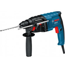 Martillo perforador Bosch GBH 2-20 D
