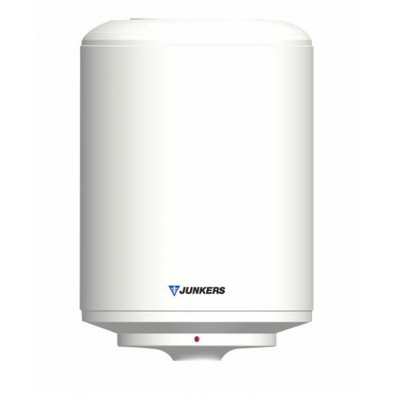 Termo Junkers Elacell 50L