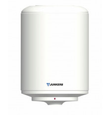 Termo Junkers Elacell 80L