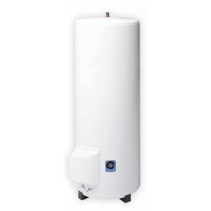 Termo Junkers Elacell 150L