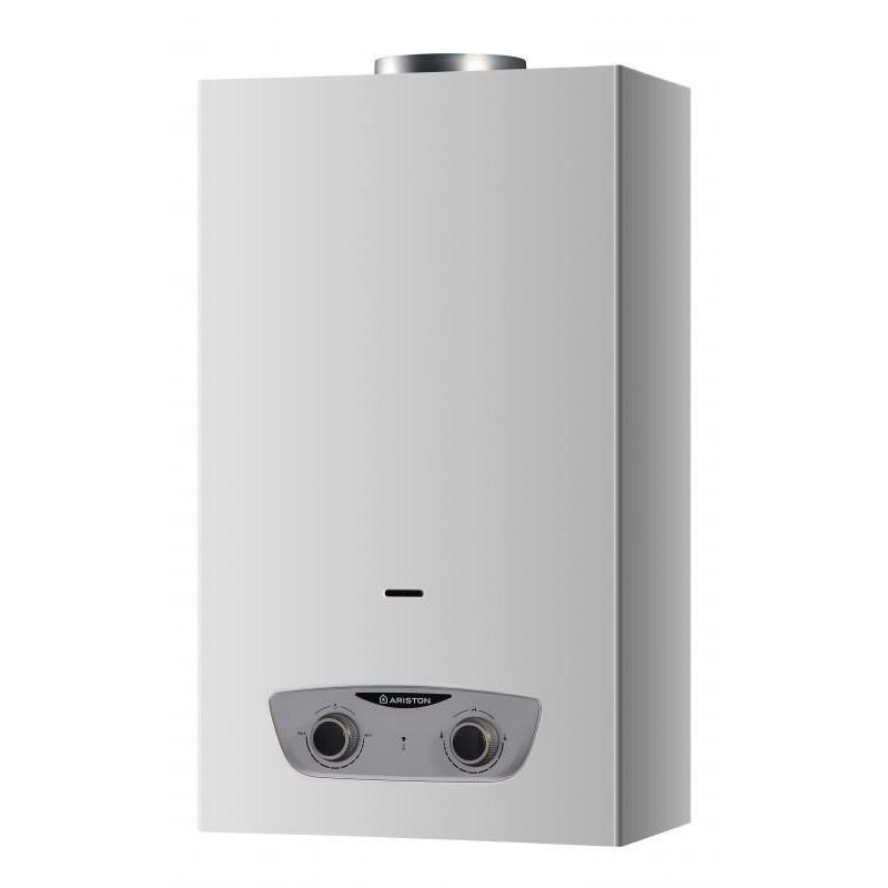 Calentador Ariston FAST R 11