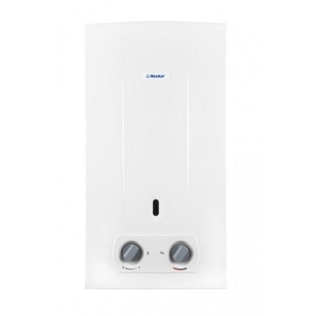 Calentador Neckar WN-10 KI