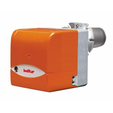 Quemador Baltur BTL-3