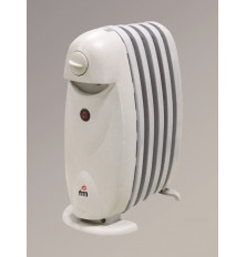 Radiador aceite FM R5-MINI