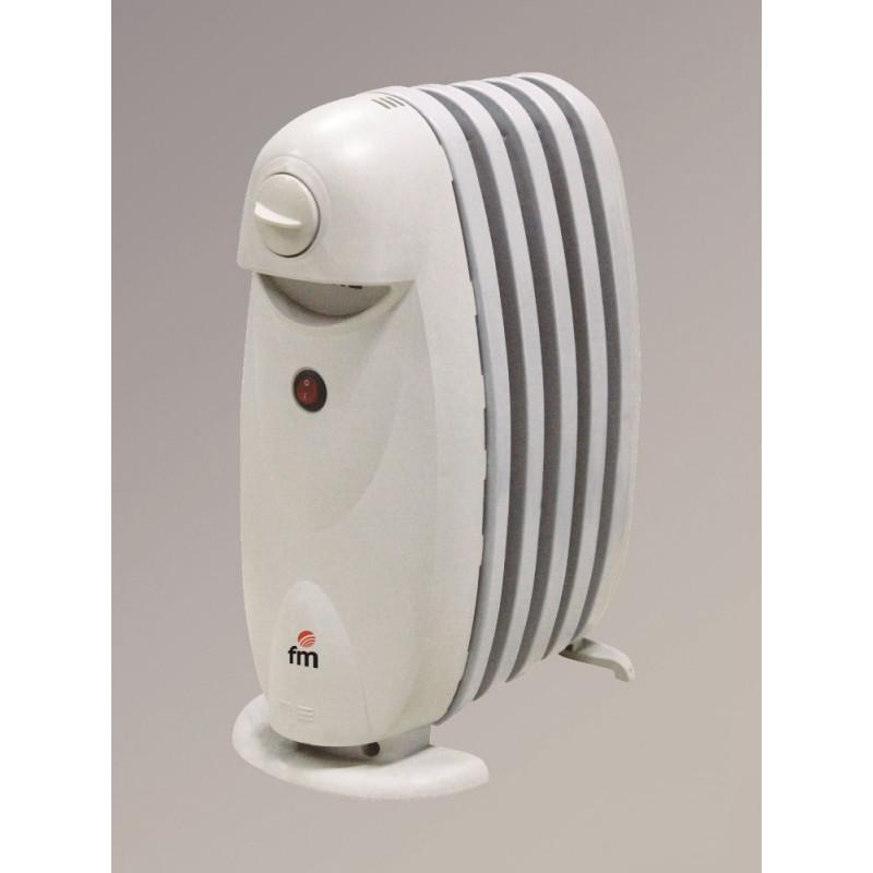 Radiador aceite FM R5-MINI 600W