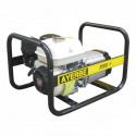 Generador Gasolina Ayerbe AY-3000 H MN
