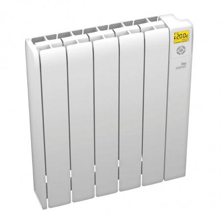 Emisor térmico Cointra Siena 750