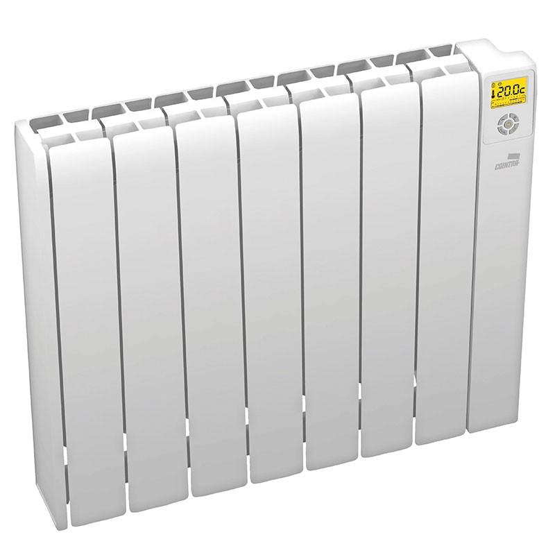 Emisor térmico Cointra Siena 1200