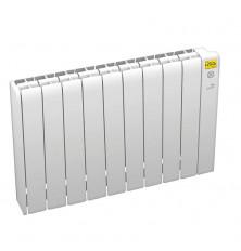 Emisor térmico Cointra Siena 1500