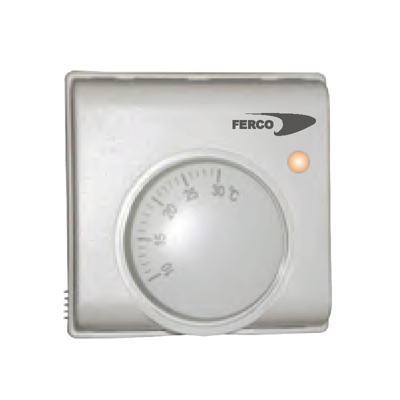Termostato Ferco TR1X