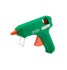 Pistola termoencoladora Salki ESK60W