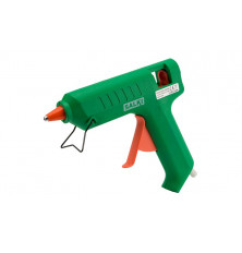 Pistola termoencoladora Salki ESK80W