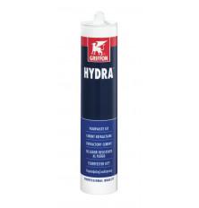 Masilla Refractaria Hydra 600 G