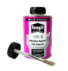 Adhesivo PVC TANGIT Lata 500 Gr.