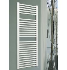 Radiador Toallero Azores 1180x450