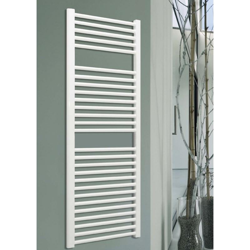 Radiador Toallero Azores 1180x500