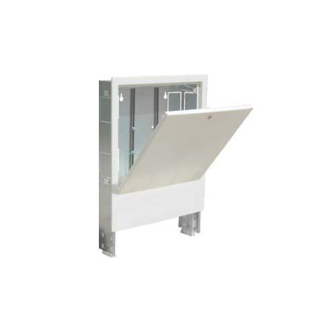 Caja Colector Suelo Radiante FC5E - 841 MM.