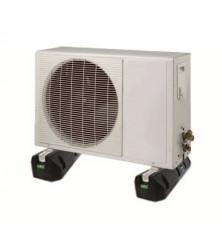 Base Antivibratoria ECO-BLOCK 450x160x90