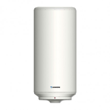 Termo Junkers Elacell Slim 50 L