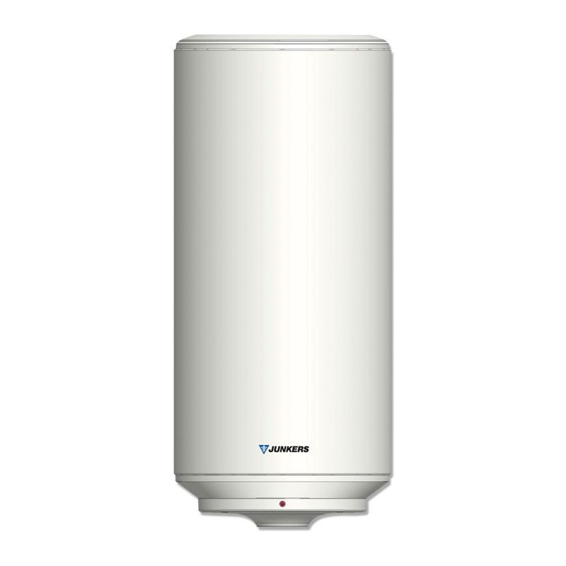 Termo Junkers Elacell Slim 80 L