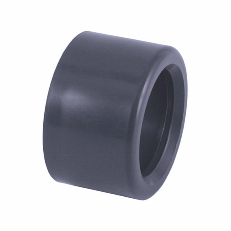 Casquillo Reducido PVC-U Encolar