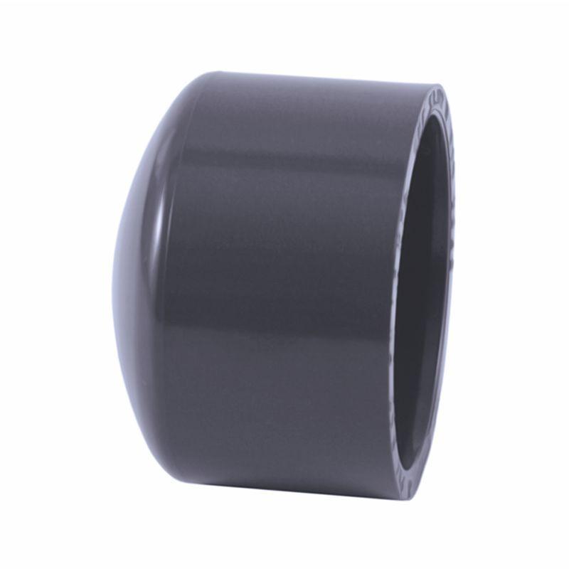 Tapón PVC-U Hembra Encolar