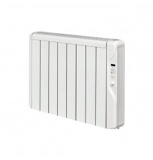 Emisor térmico Gabarrón RX14E PLUS