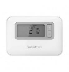 Cronotermostato Honeywell T3