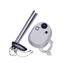 Kit eléctrico Coballes 2400 W
