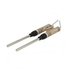 Electrodo Riello Kadet-Tronic 3L/3R/3RS - 3005766