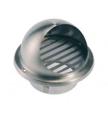 Boca Exterior Inox VLA-150