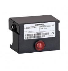 Centralita Siemens LOA 24 171 B27