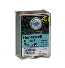 Centralita Honeywell TF 834.3