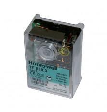 Centralita Honeywell TF 830.3