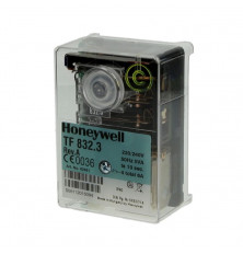 Centralita Honeywell TF 832.3