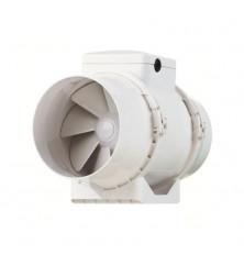Ventilador Centrífugo Conducto TT 100