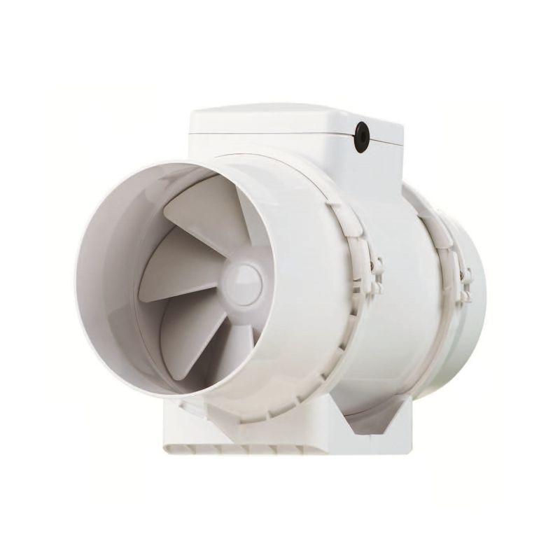 Ventilador Centrífugo Conducto TT 150