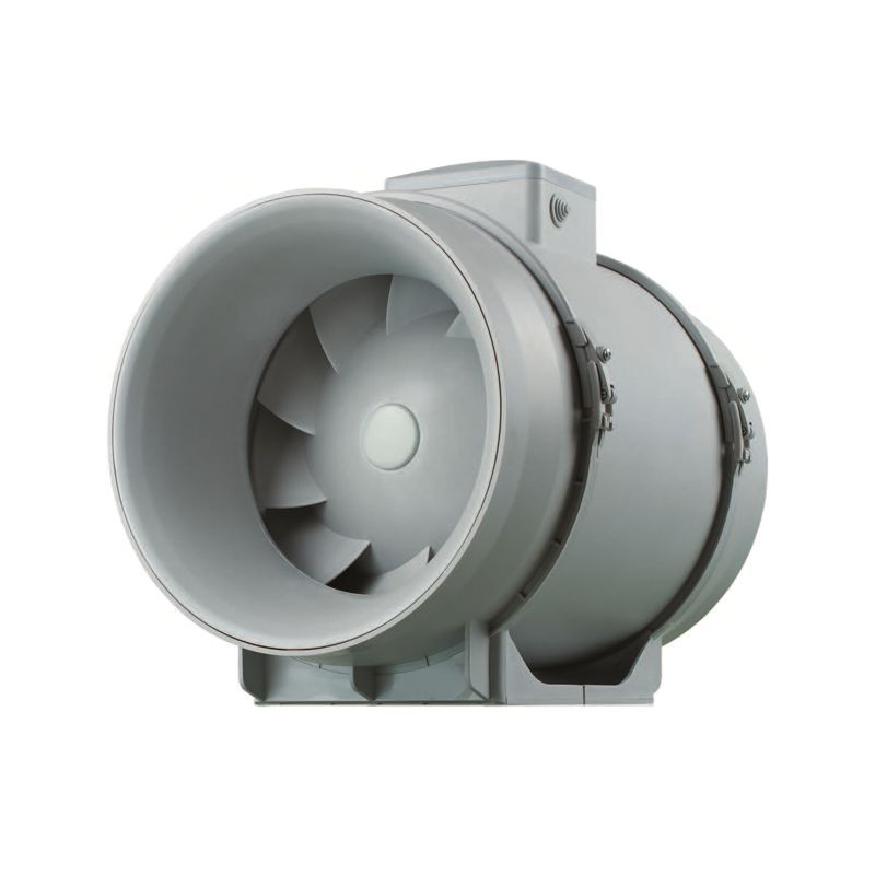 Ventilador Centrífugo Conducto TT PRO 250