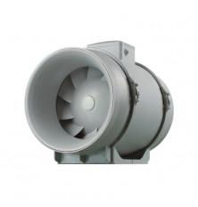 Ventilador Centrífugo Conducto TT PRO 315