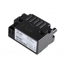 Transformador Danfoss EBI4 052F4030