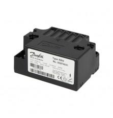 Transformador Danfoss EBI4 052F4031