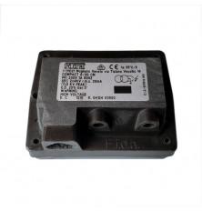 Transformador Fida Compact 8/20 CM