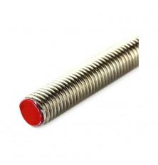 Varilla Roscada DIN 975 Inox A-4 M-6x1000