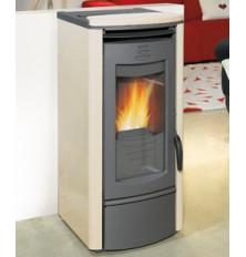 Estufa Ecotherm 3001 Metalcolor Thermocomfort